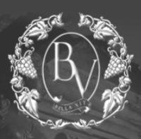 Ristorante Bella Vita Italian Restaurant Bar and Grill