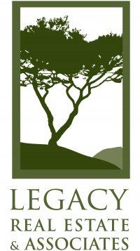 Legacy Real Estate & Associates